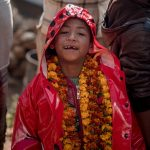 Transformations: Stories of Partnership, Resilience and Positive Change in Nepal
