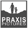 Praxis Pictures Logo