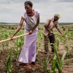 Transformations: Stories of Partnership, Resilience and Positive Change in Tanzania