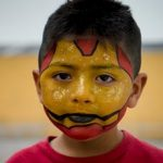 Transformations: Stories of Partnership, Resilience and Positive Change in Peru