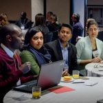 Cultural Communities for Sustainable Development Consultation