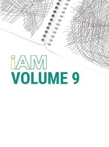 iAM Vol 9: Re-Imagining Innovation