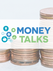 Money Talks Issue 3: Don't Take Grants for Granted