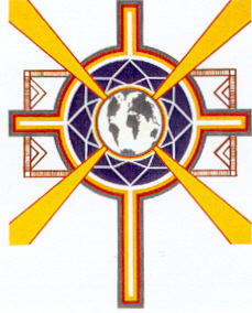 Canadian Jesuits International logo
