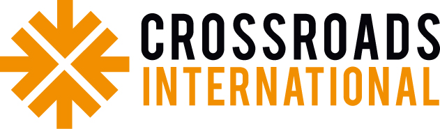 Crossroads International - Carrefour International logo
