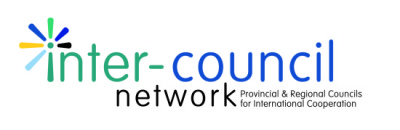 Inter-Council Network logo