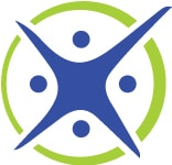 Youth Challenge International logo