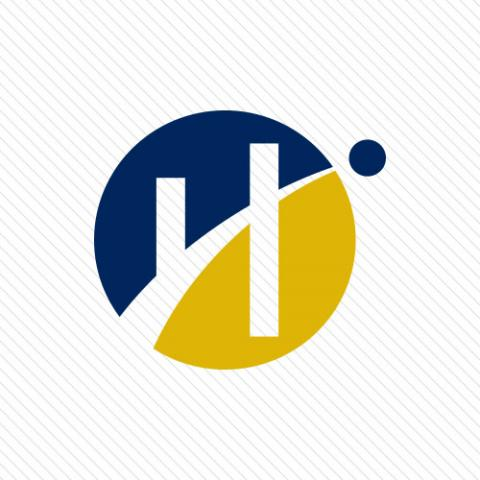 Humber Institute of Technology & Advanced Learning (Humber College) logo