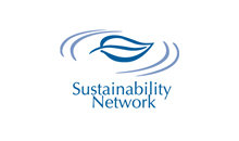 Sustainability Network event banner